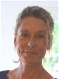 Aline Cora Amanda Lier Møller