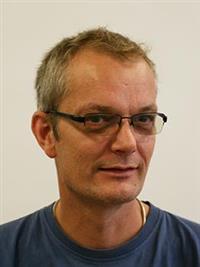 Jan Kilund