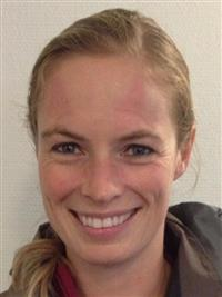 Katharina Lahl