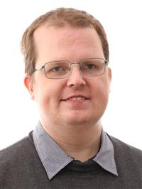 Rasmus Vilrik Bruun