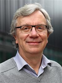 Antti-Pekka Jauho