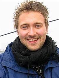 Anders Dalhoff Bruhn Jensen