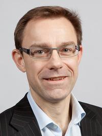 Anker Degn Jensen