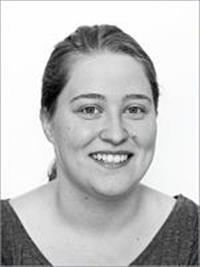 Michelle Jansman