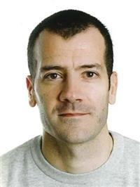 Manuel Gesto