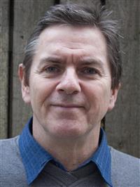 Christopher Edgar