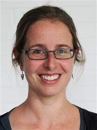 Sophie Beeren