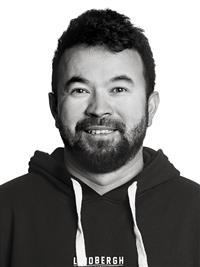 Murat Nulati Yesibolati