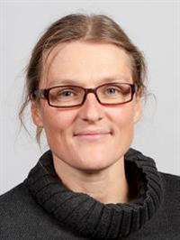 Anne Ladegaard Skov