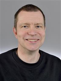 Claus Bremer