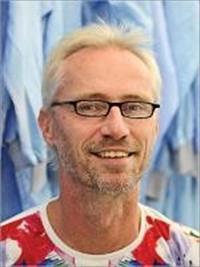 Henri Jansen