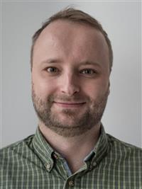 David Philipp Rudolph