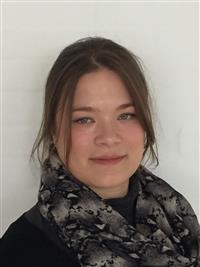 Karen Louise Feilberg