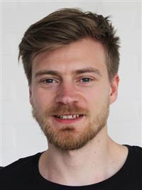 Kasper Enemark-Rasmussen