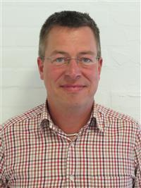 Kristian Riskær Povlsen