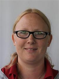 Camilla Ryberg