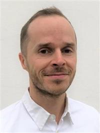 Daniel Møller Sneum