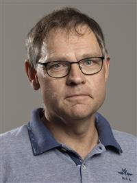 Troels Milo Knudsen