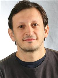 Francisco Camara Pereira