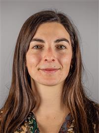 Isabel Pol Segura