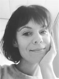 Nina Gierasimczuk