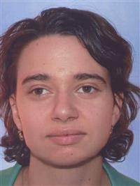 Voica Maria Gavrilut