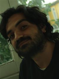 Leonardo Andrès Alcayaga Romàn