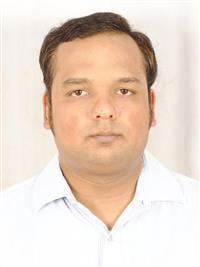 Jyoti Shanker Pandey