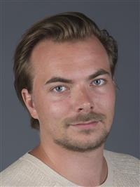 Petter Lomsøy