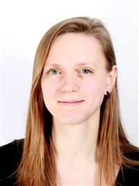 Anna-Ricarda Schittich