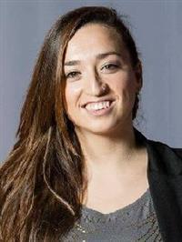 Veronica Sobejano Paz