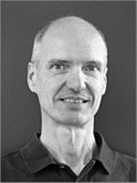Jan Henrik Ardenkjær-Larsen