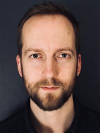 Thorsten Bæk