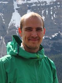 Mathias Zambach