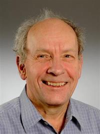 Jørgen Juncher Jensen