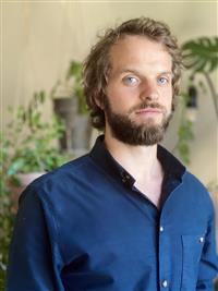 Valentin Victor David Julien Lievin