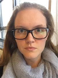Sarah Groot Shapel