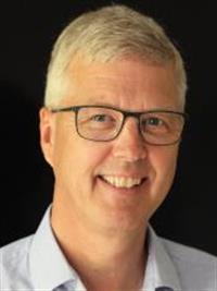 Jørgen Arendt Jensen
