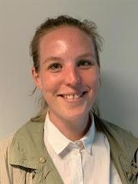 Marie Louise Jespersen