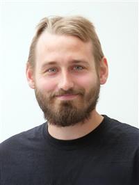Casper Gundelund Jørgensen