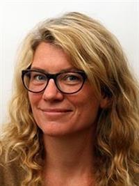 Mathilde Hauge Lerche