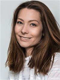 Emma Alberte Lundsgaard