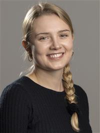 Sarah Schultz Beeck
