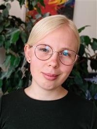 Clara Brimnes Gardner