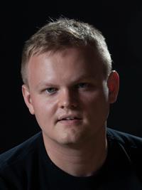 Jonas Ørnskov Nielsen