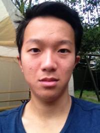 Jia Yi Johnny Ye