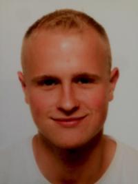 Christian Keilstrup Ingwersen
