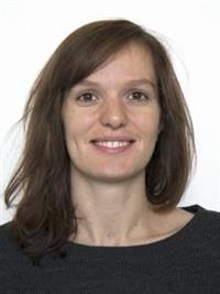 Maria Battistel