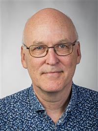 Peter Arendt Jensen