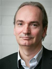 Peter Ruhdal Jensen